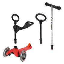 micro-mini-scooter