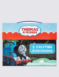 thomas-and-friends-book