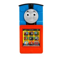 thomas-mobile-phone