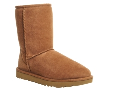 ugg-classic-short-in-chestnut